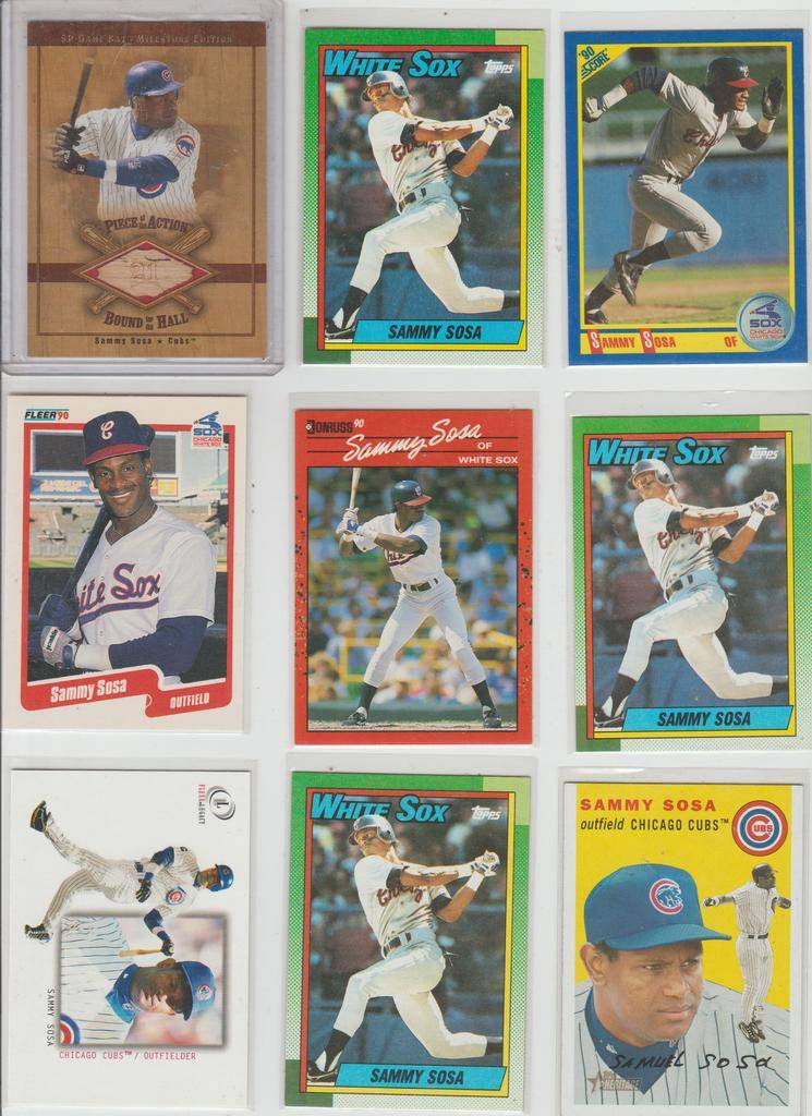 .25 cents and up OVER 6400 Cards, ALL SCANNED , TABS Adding more A%20007_zpsgehne2gt