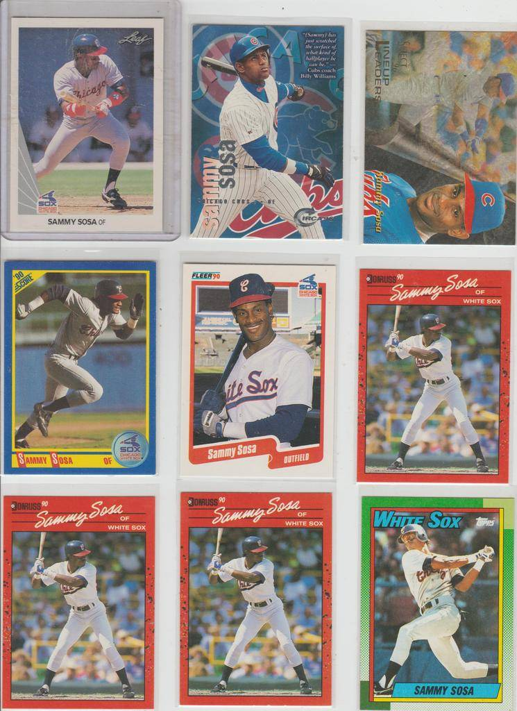 .25 cents and up OVER 6400 Cards, ALL SCANNED , TABS Adding more A%20008_zps3jnz7oyx