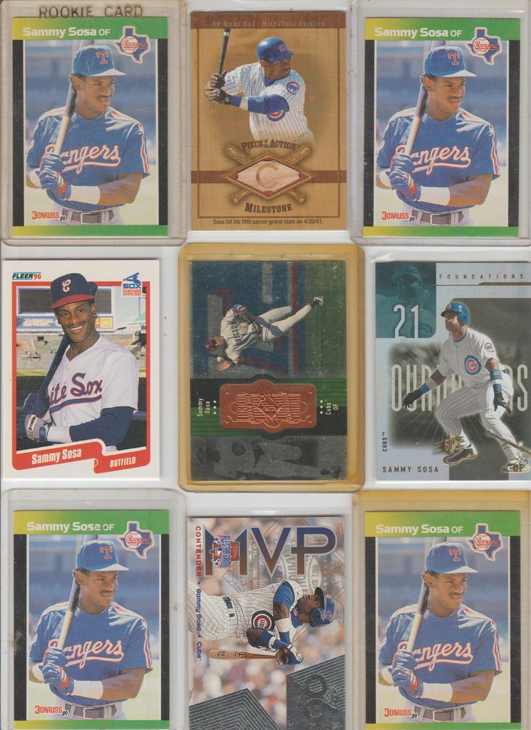 .25 cents and up OVER 6400 Cards, ALL SCANNED , TABS Adding more A%20009_zpsr3h2mmqe