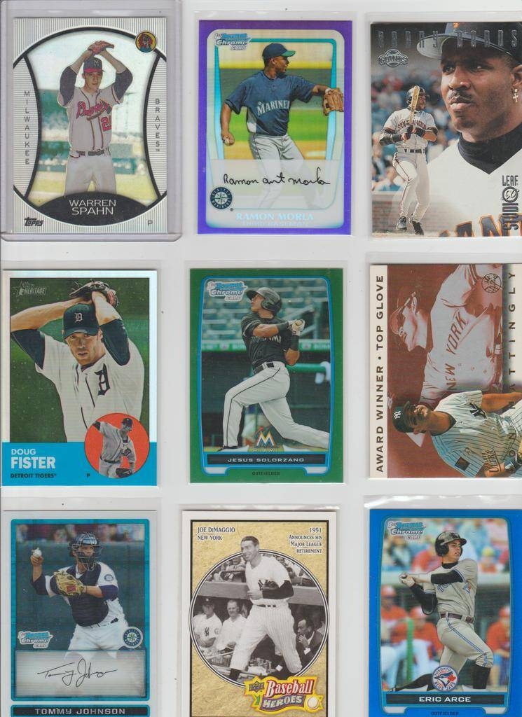 .25 cents and up OVER 6400 Cards, ALL SCANNED , TABS Adding more A%20001_zpssapsen2z