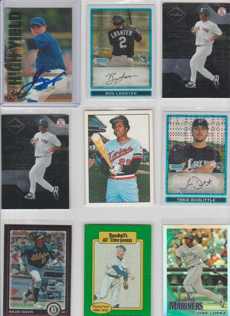 .25 cents and up OVER 6400 Cards, ALL SCANNED , TABS Adding more A%20002_zpsiz7ssqma