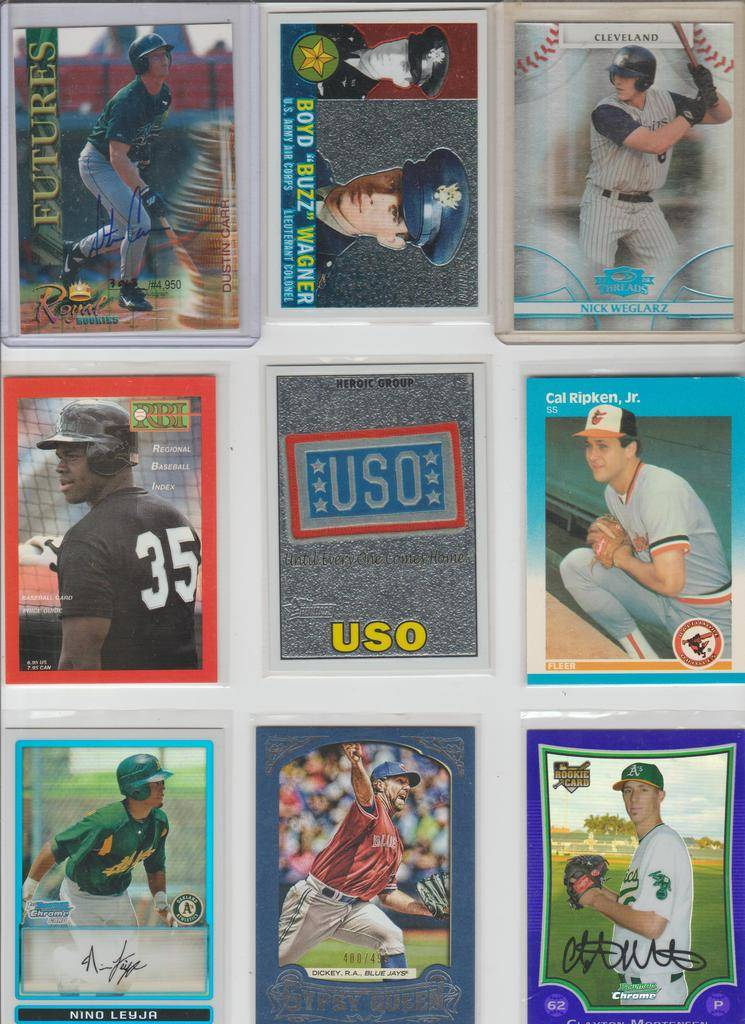 .25 cents and up OVER 6400 Cards, ALL SCANNED , TABS Adding more A%20003_zpsuztiplt7