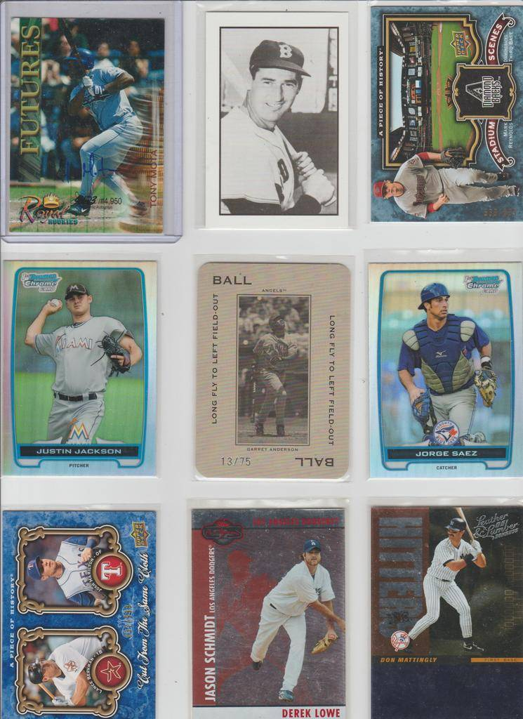 .25 cents and up OVER 6400 Cards, ALL SCANNED , TABS Adding more A%20005_zpsnd0r6g5w