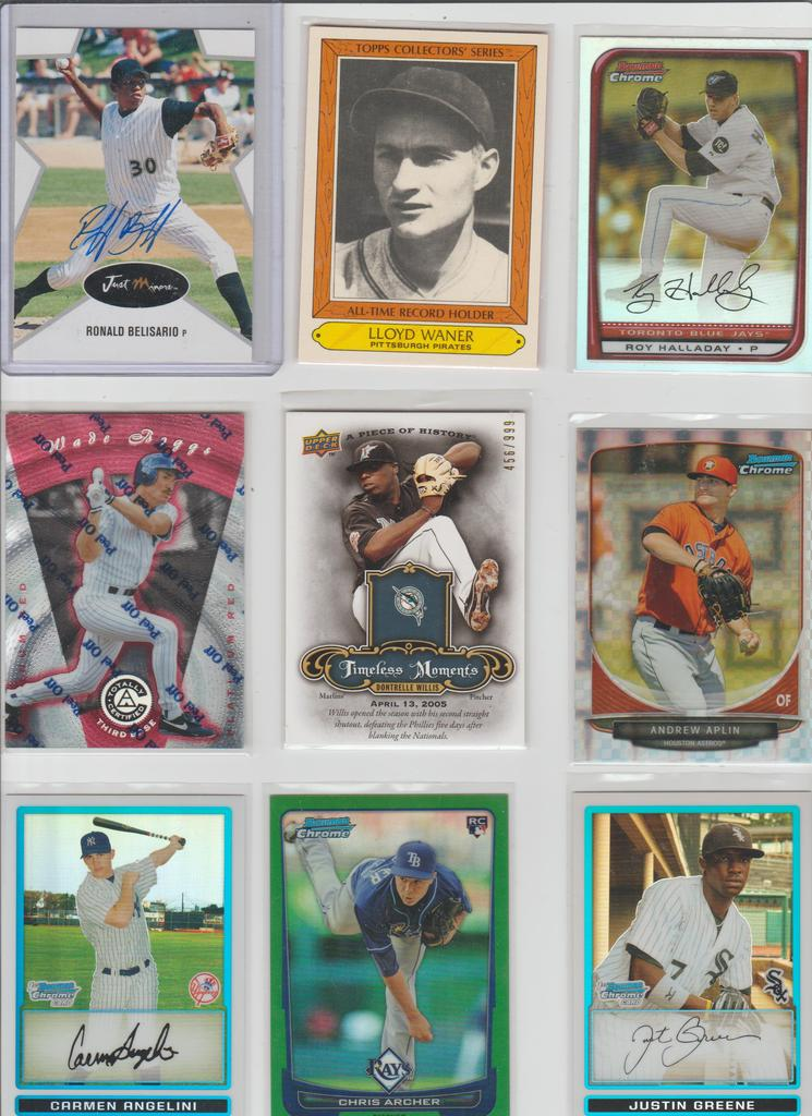 .25 cents and up OVER 6400 Cards, ALL SCANNED , TABS Adding more A%20006_zpscvrhdk2i