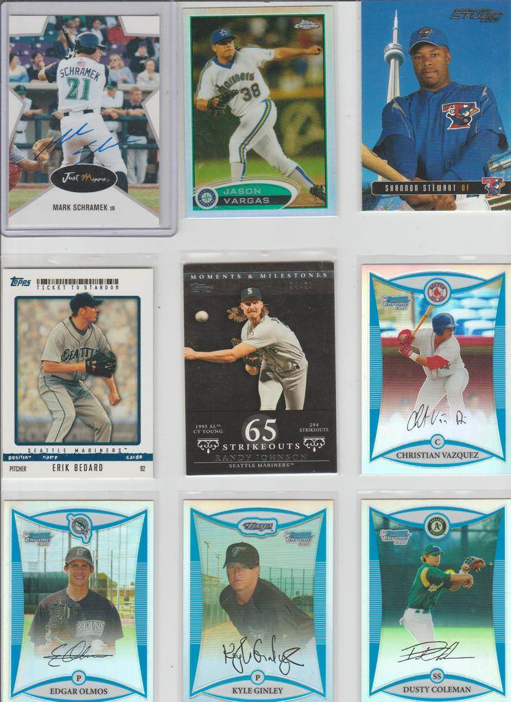 .25 cents and up OVER 6400 Cards, ALL SCANNED , TABS Adding more A%20008_zpsybrr1w2d