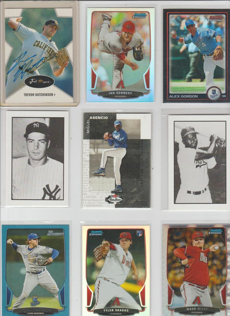 .25 cents and up OVER 6400 Cards, ALL SCANNED , TABS Adding more A%20009_zps6zvowxc5