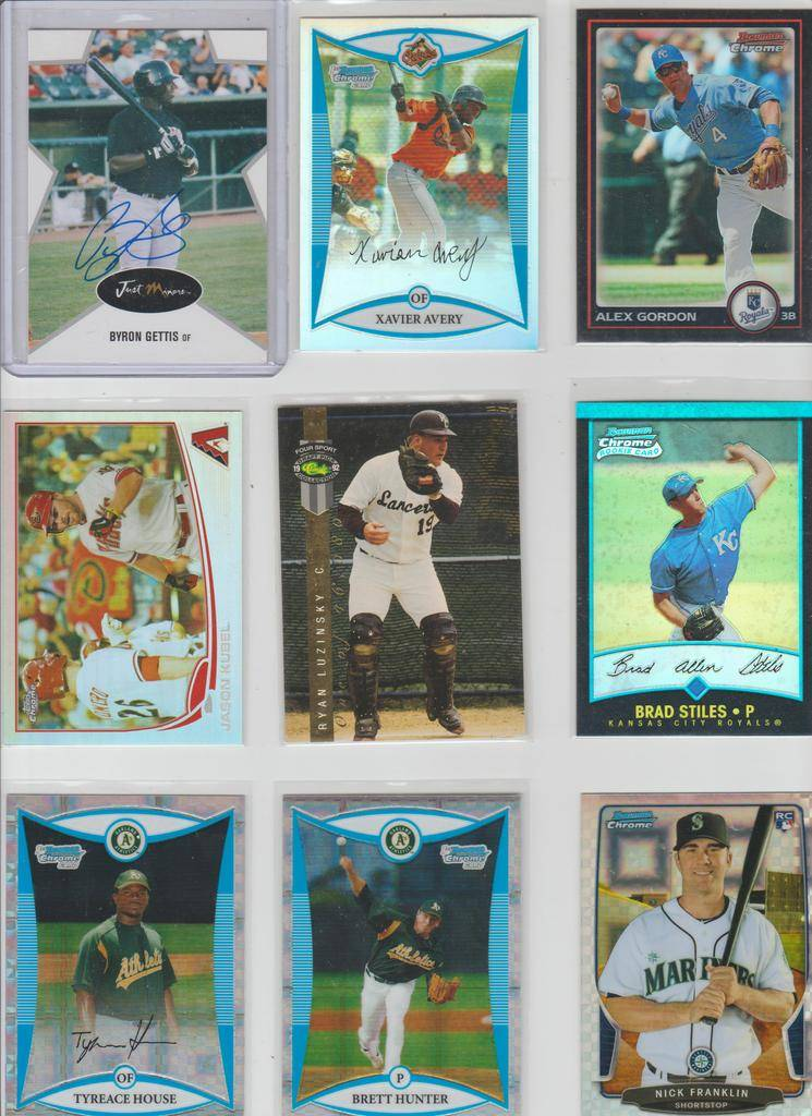 .25 cents and up OVER 6400 Cards, ALL SCANNED , TABS Adding more A%20010_zpsf4f8oszy