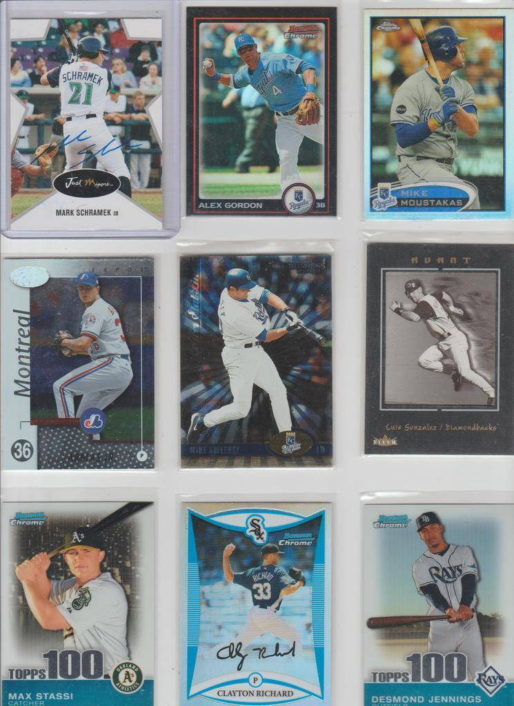 .25 cents and up OVER 6400 Cards, ALL SCANNED , TABS Adding more A%20011_zpsqjpzsvj0