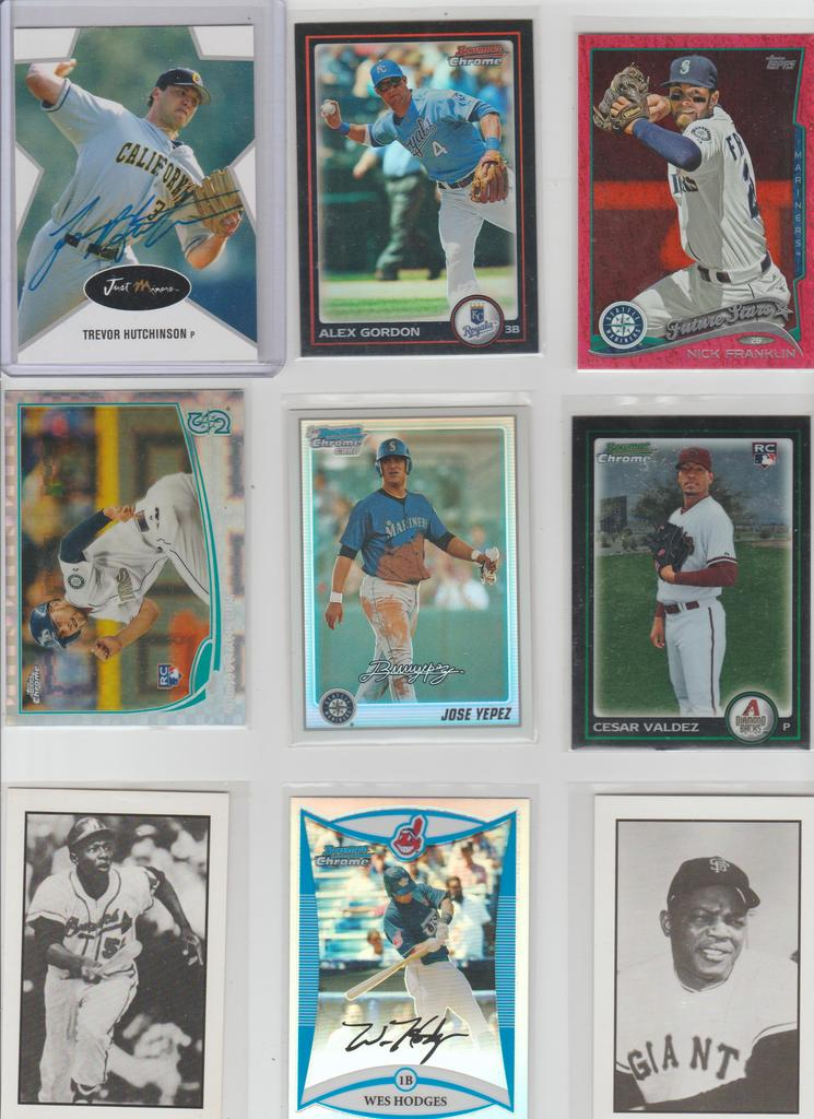 .25 cents and up OVER 6400 Cards, ALL SCANNED , TABS Adding more A%20012_zpsgzufgvlb