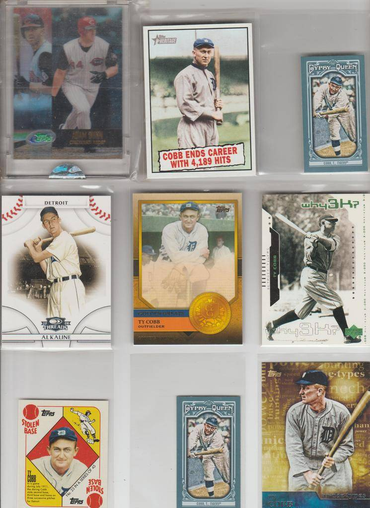 .25 cents and up OVER 6400 Cards, ALL SCANNED , TABS Adding more A%20001_zpsm1djp0a8