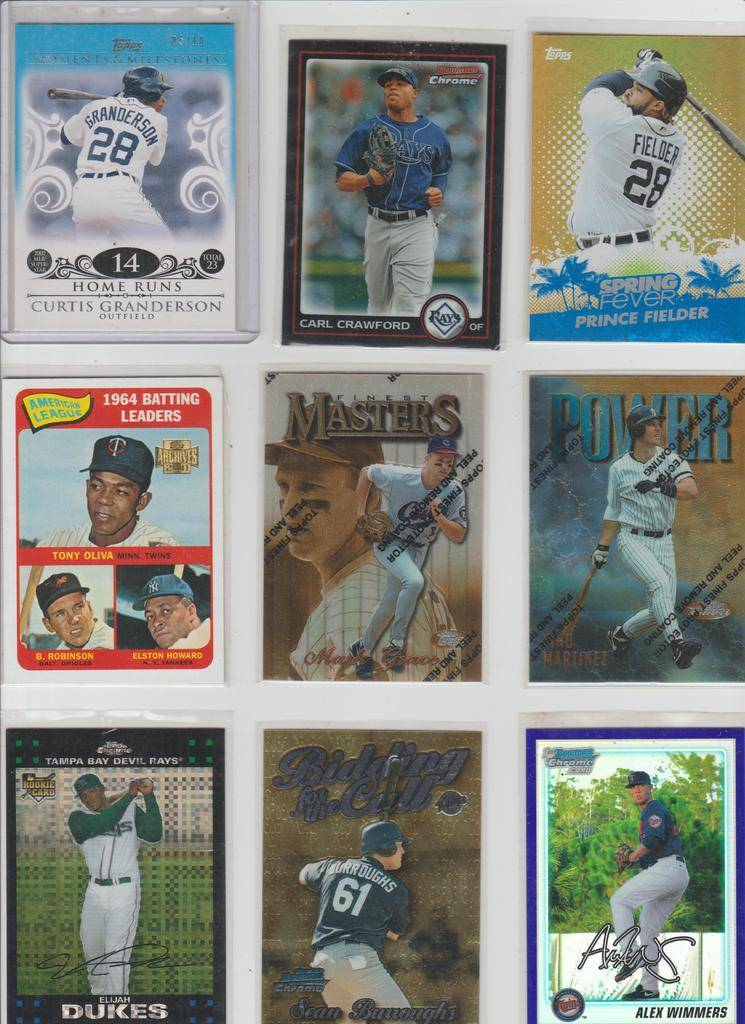 .25 cents and up OVER 6400 Cards, ALL SCANNED , TABS Adding more A%20002_zpsmhj3fe9j