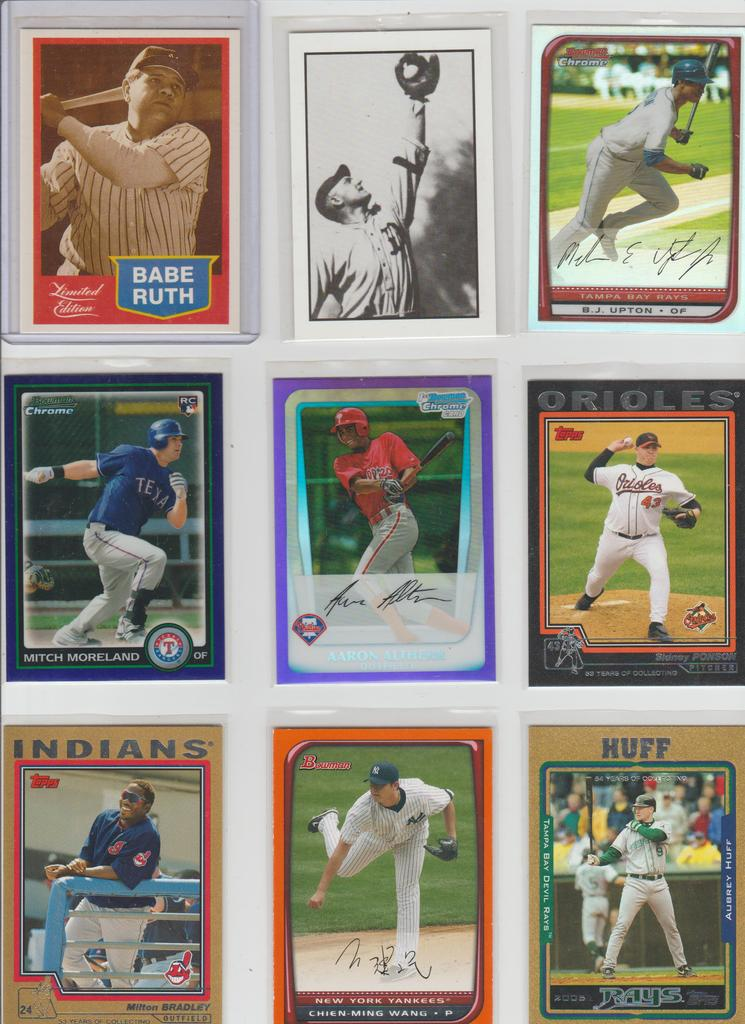 .25 cents and up OVER 6400 Cards, ALL SCANNED , TABS Adding more A%20003_zps7wqevoyt