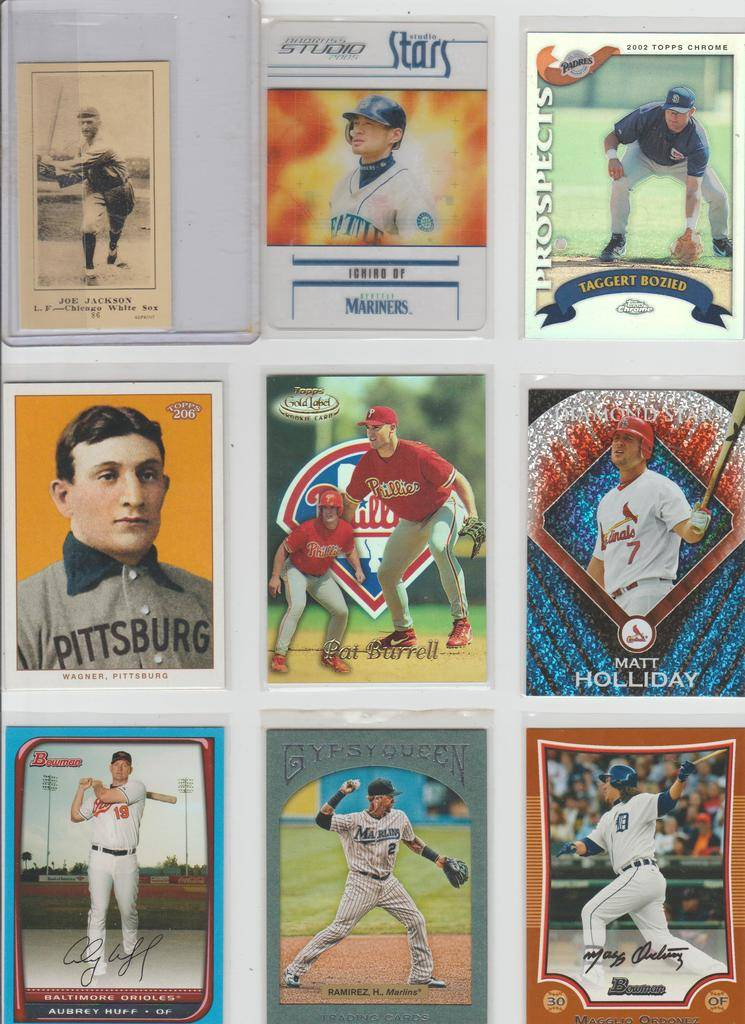 .25 cents and up OVER 6400 Cards, ALL SCANNED , TABS Adding more A%20004_zpsfycgdglq