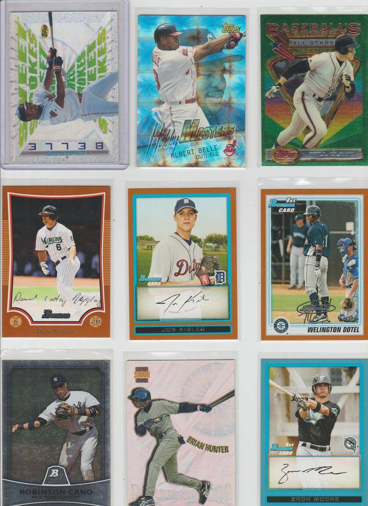 .25 cents and up OVER 6400 Cards, ALL SCANNED , TABS Adding more A%20005_zpsjbf5wifh