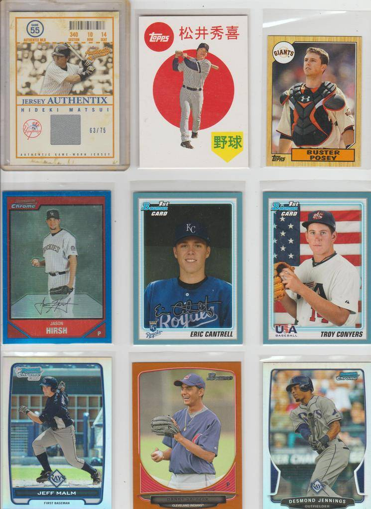 .25 cents and up OVER 6400 Cards, ALL SCANNED , TABS Adding more A%20007_zps7mm3h2go