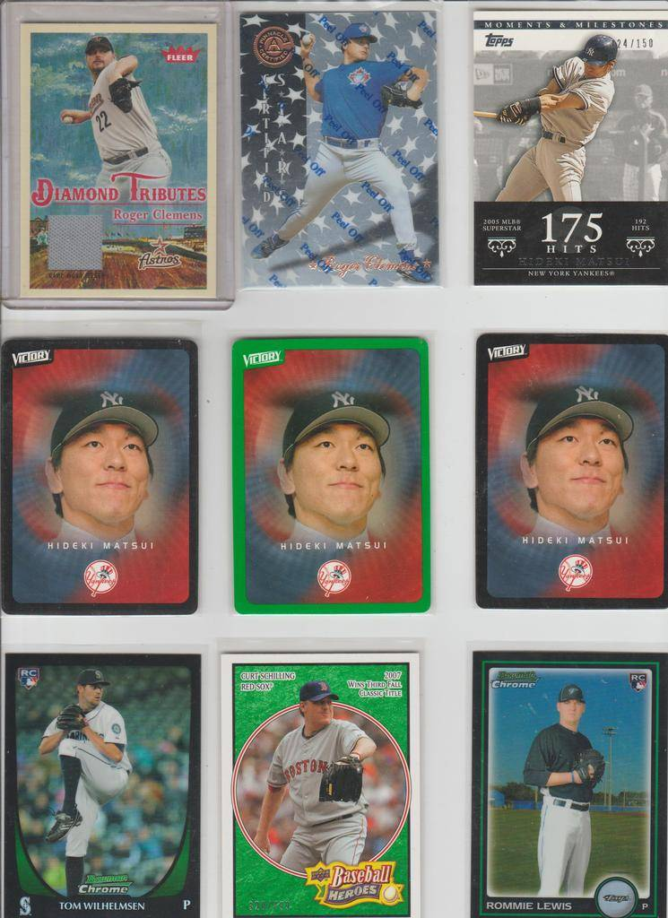 .25 cents and up OVER 6400 Cards, ALL SCANNED , TABS Adding more A%20008_zpsdoxxvud0