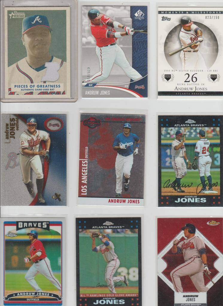 .25 cents and up OVER 6400 Cards, ALL SCANNED , TABS Adding more A%20009_zpsvfubo11j