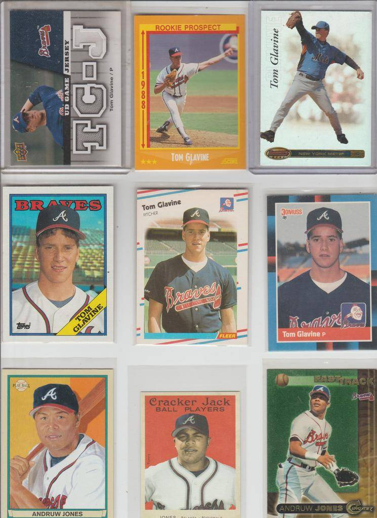 .25 cents and up OVER 6400 Cards, ALL SCANNED , TABS Adding more A%20010_zpskzka58or