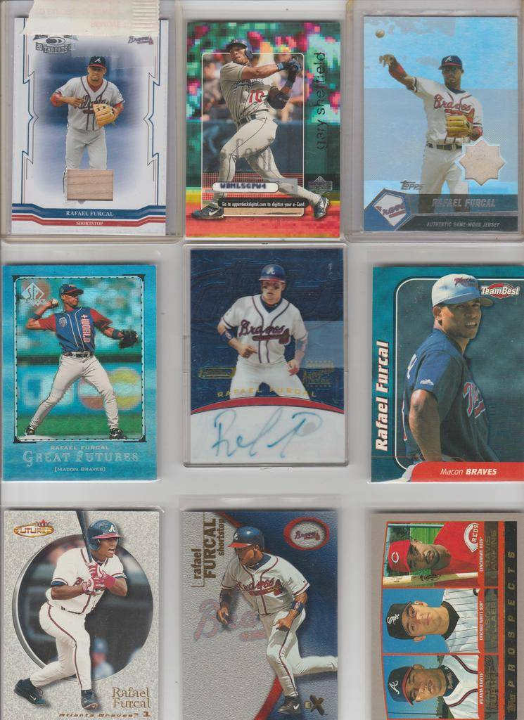 .25 cents and up OVER 6400 Cards, ALL SCANNED , TABS Adding more A%20011_zpscaxpbnnh