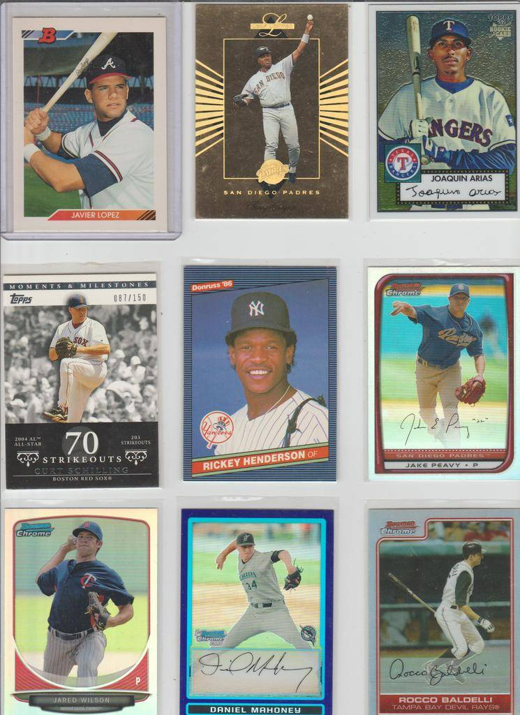 .25 cents and up OVER 6400 Cards, ALL SCANNED , TABS Adding more A%20012_zpsadyzn9zo
