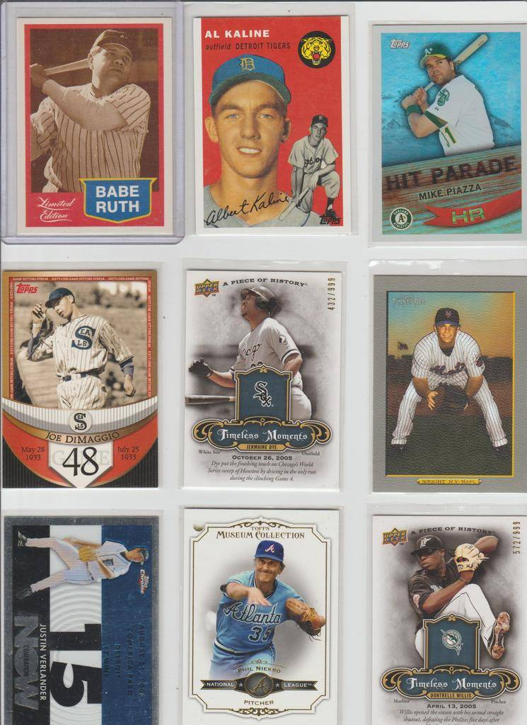 .25 cents and up OVER 6400 Cards, ALL SCANNED , TABS Adding more A%20013_zpskkjwzckb