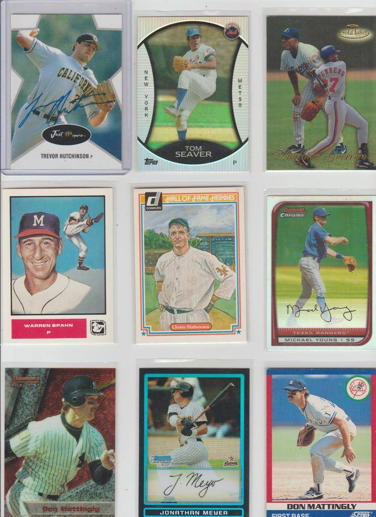 .25 cents and up OVER 6400 Cards, ALL SCANNED , TABS Adding more A%20014_zpsk2x1cguz
