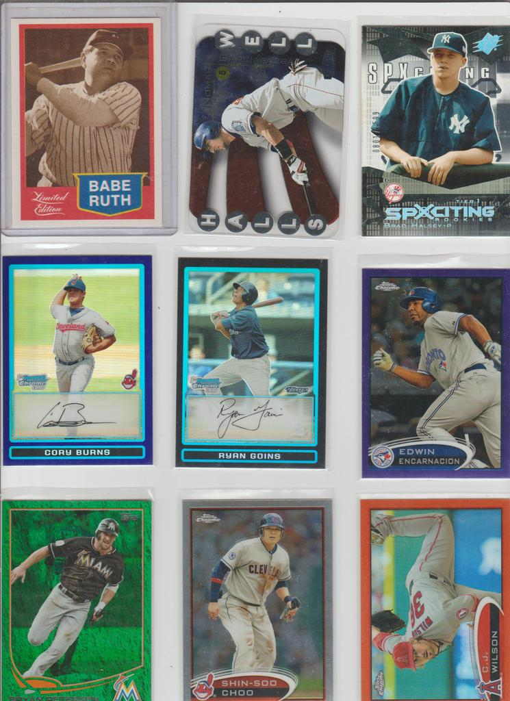 .25 cents and up OVER 6400 Cards, ALL SCANNED , TABS Adding more A%20015_zpsegft6xqz