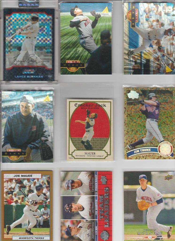 .25 cents and up OVER 6400 Cards, ALL SCANNED , TABS Adding more A%20001_zpshjmsu6js