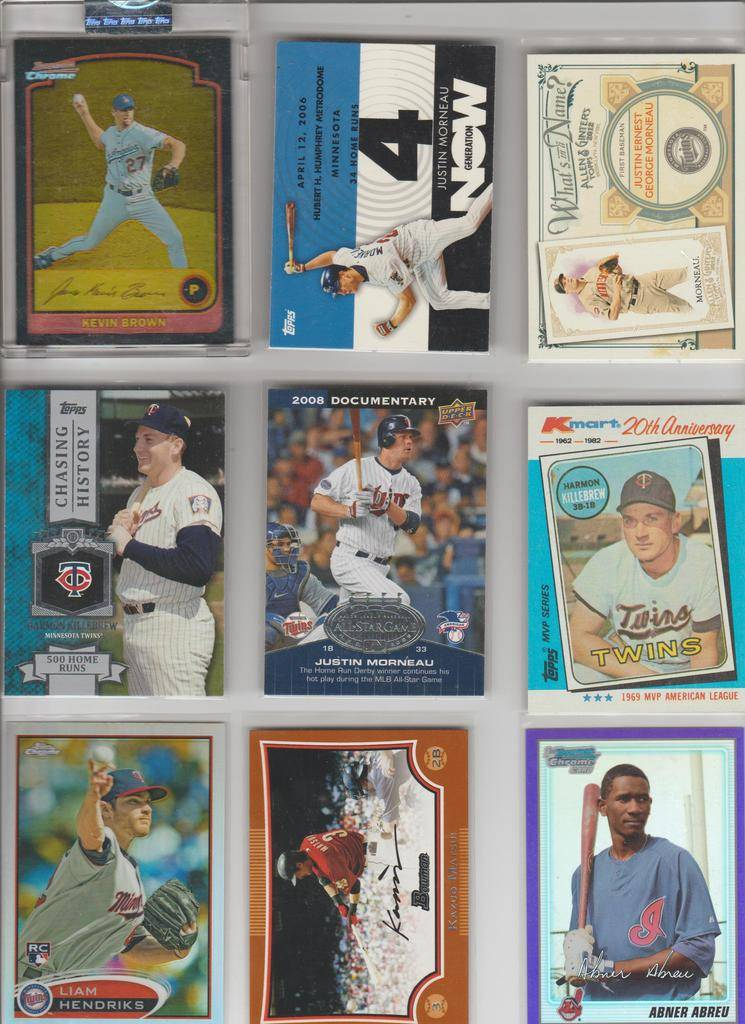 .25 cents and up OVER 6400 Cards, ALL SCANNED , TABS Adding more A%20002_zps5wvhcumn