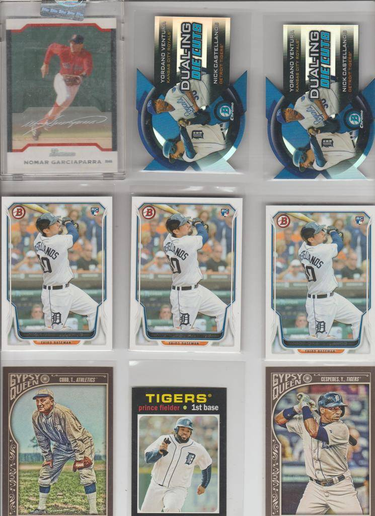 .25 cents and up OVER 6400 Cards, ALL SCANNED , TABS Adding more A%20003_zps2wchqkcs