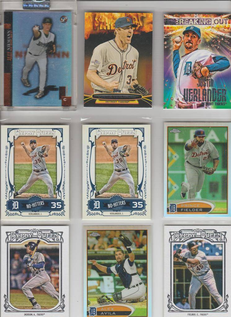 .25 cents and up OVER 6400 Cards, ALL SCANNED , TABS Adding more A%20004_zpslxrnc8yd