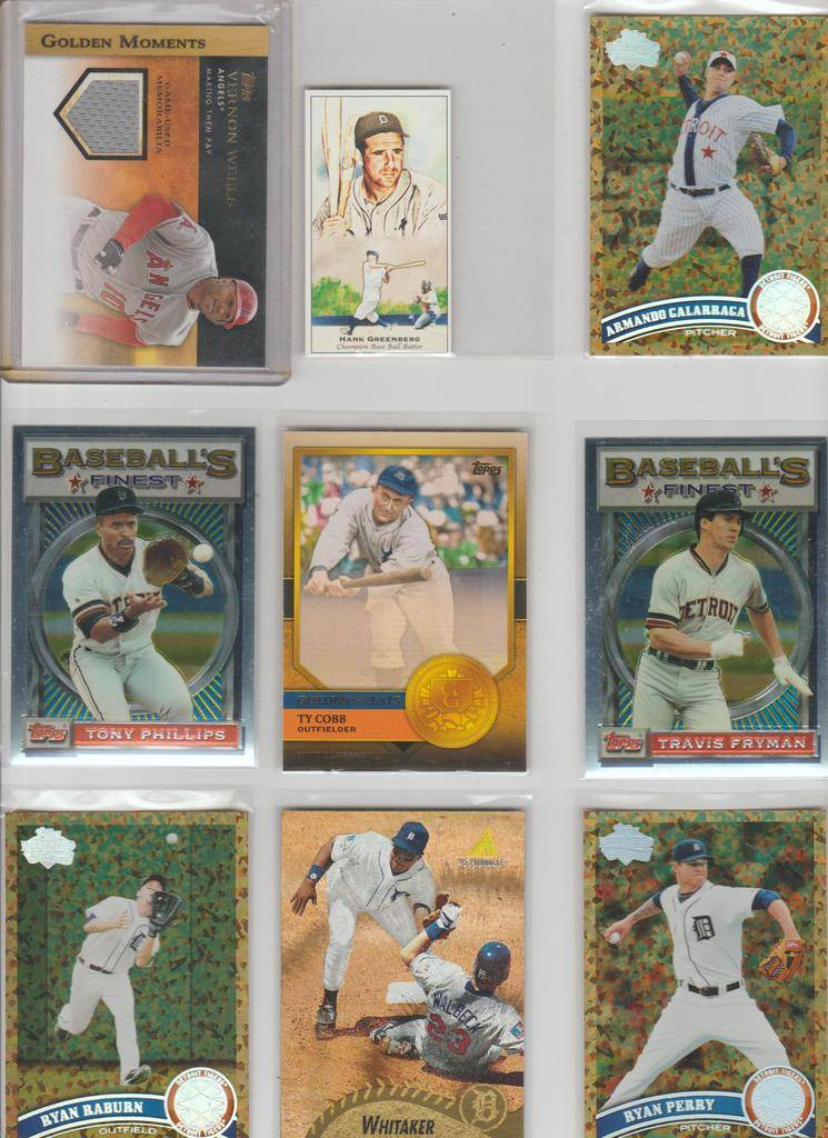 .25 cents and up OVER 6400 Cards, ALL SCANNED , TABS Adding more A%20005_zpszkgubqgi
