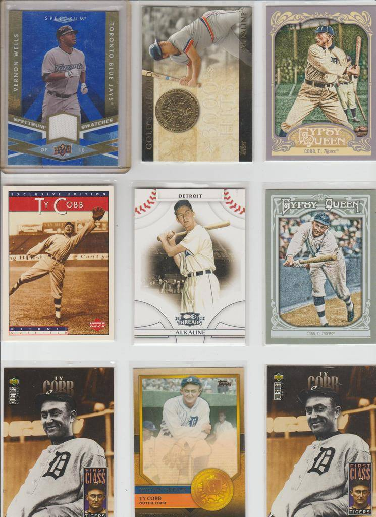 .25 cents and up OVER 6400 Cards, ALL SCANNED , TABS Adding more A%20006_zpsdfz5jwrt