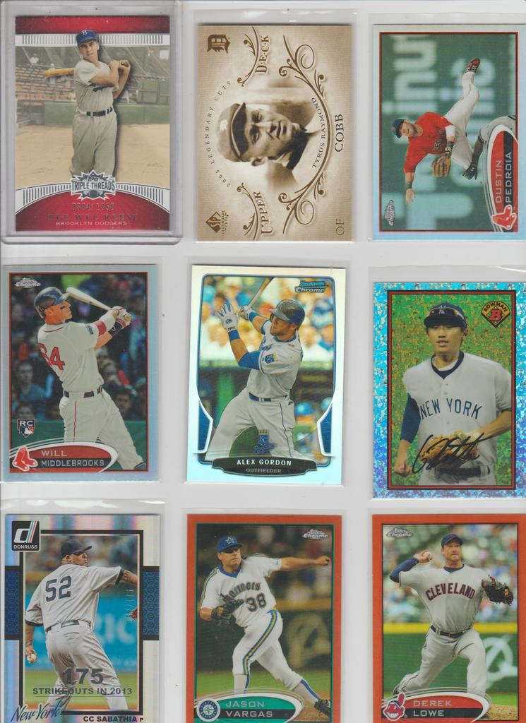 .25 cents and up OVER 6400 Cards, ALL SCANNED , TABS Adding more A%20007_zps3k5etlqi