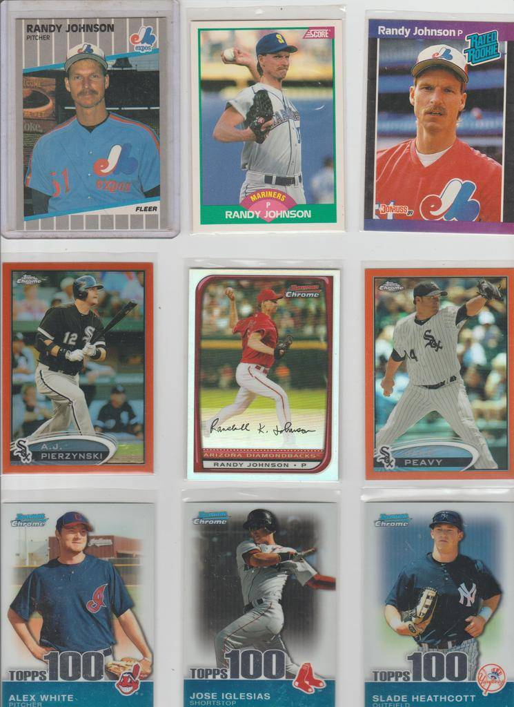 .25 cents and up OVER 6400 Cards, ALL SCANNED , TABS Adding more A%20008_zpsbstie2qu