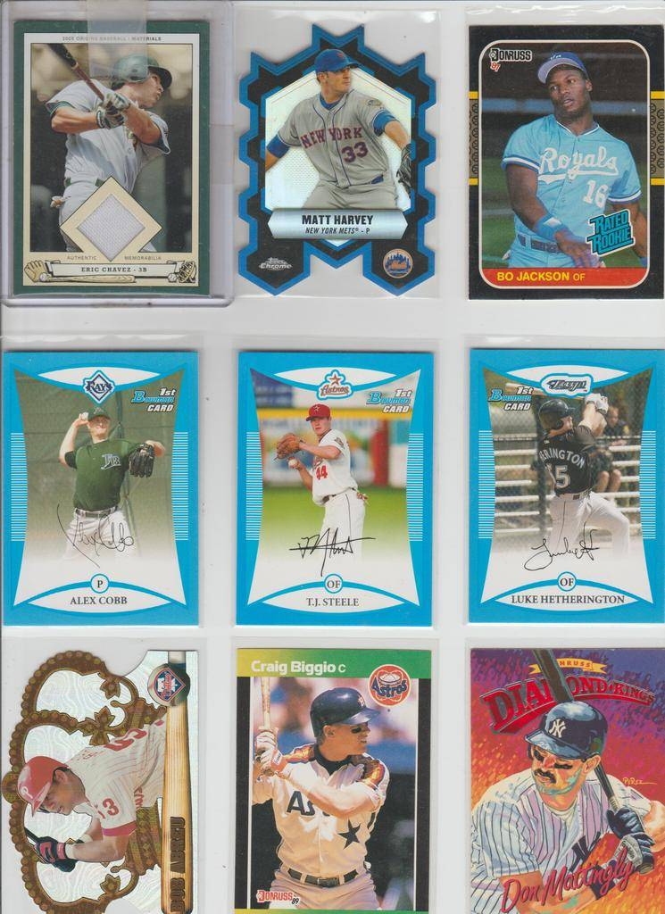.25 cents and up OVER 6400 Cards, ALL SCANNED , TABS Adding more A%20009_zpscy0jjqjv