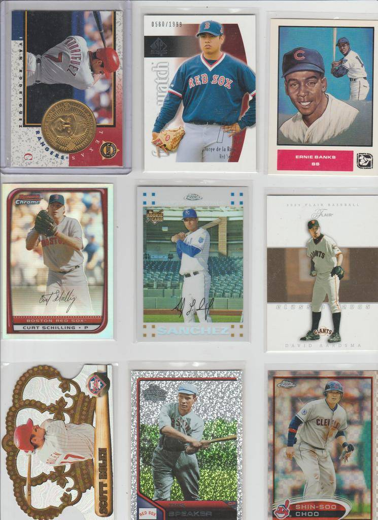 .25 cents and up OVER 6400 Cards, ALL SCANNED , TABS Adding more A%20010_zpspxskmy41