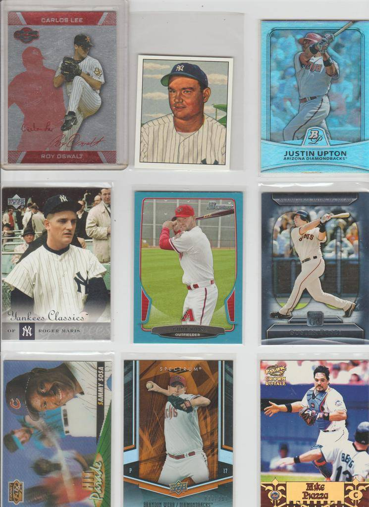 .25 cents and up OVER 6400 Cards, ALL SCANNED , TABS Adding more A%20011_zps8re6m87i