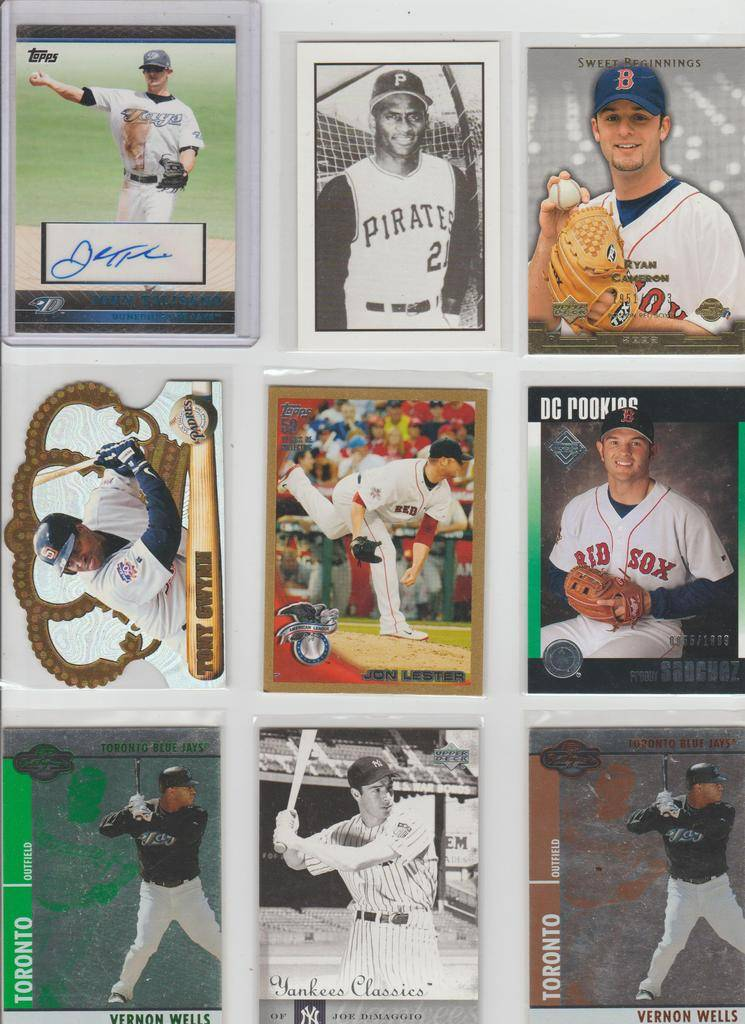 .25 cents and up OVER 6400 Cards, ALL SCANNED , TABS Adding more A%20012_zpsezydnrli