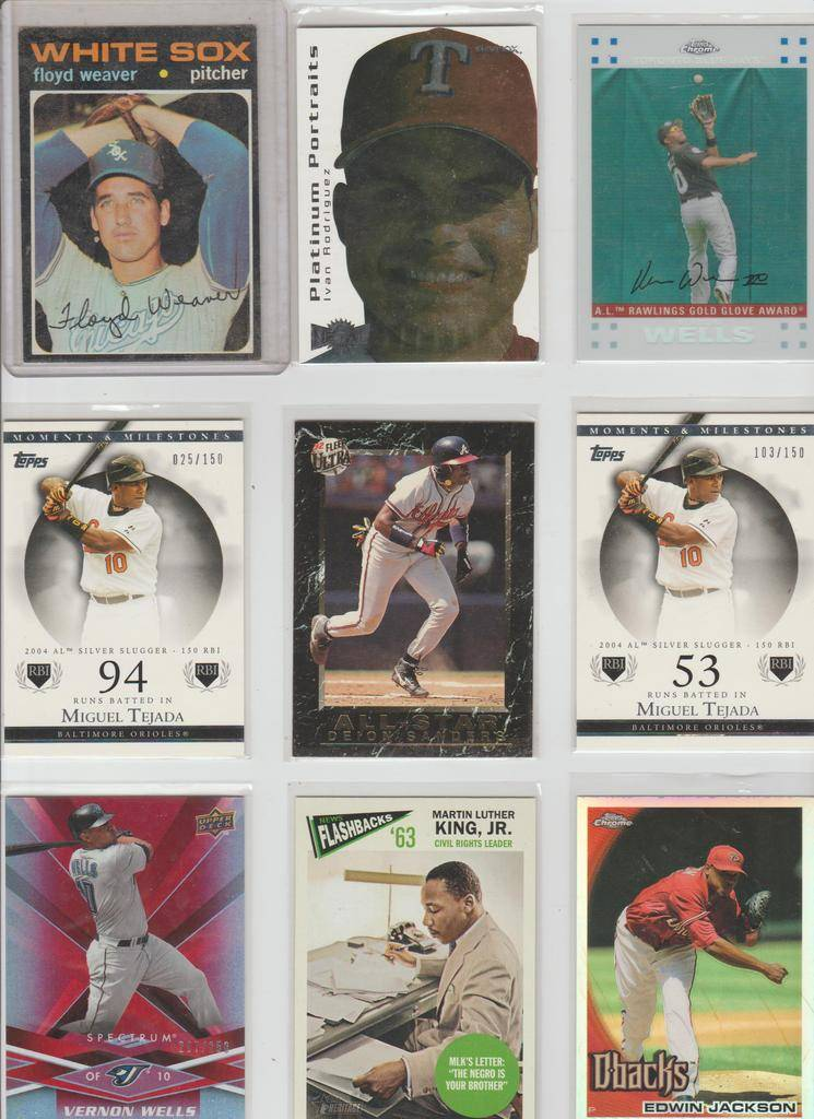.25 cents and up OVER 6400 Cards, ALL SCANNED , TABS Adding more A%20013_zpstxjuncy7