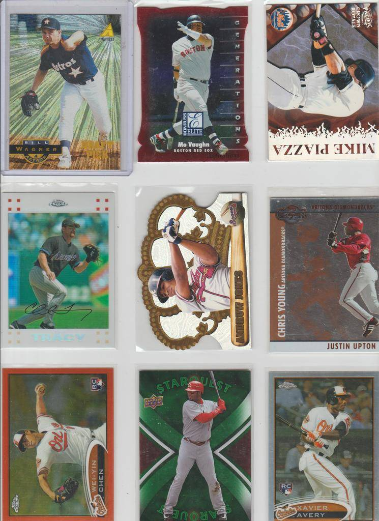 .25 cents and up OVER 6400 Cards, ALL SCANNED , TABS Adding more A%20014_zpsxcwbgebg