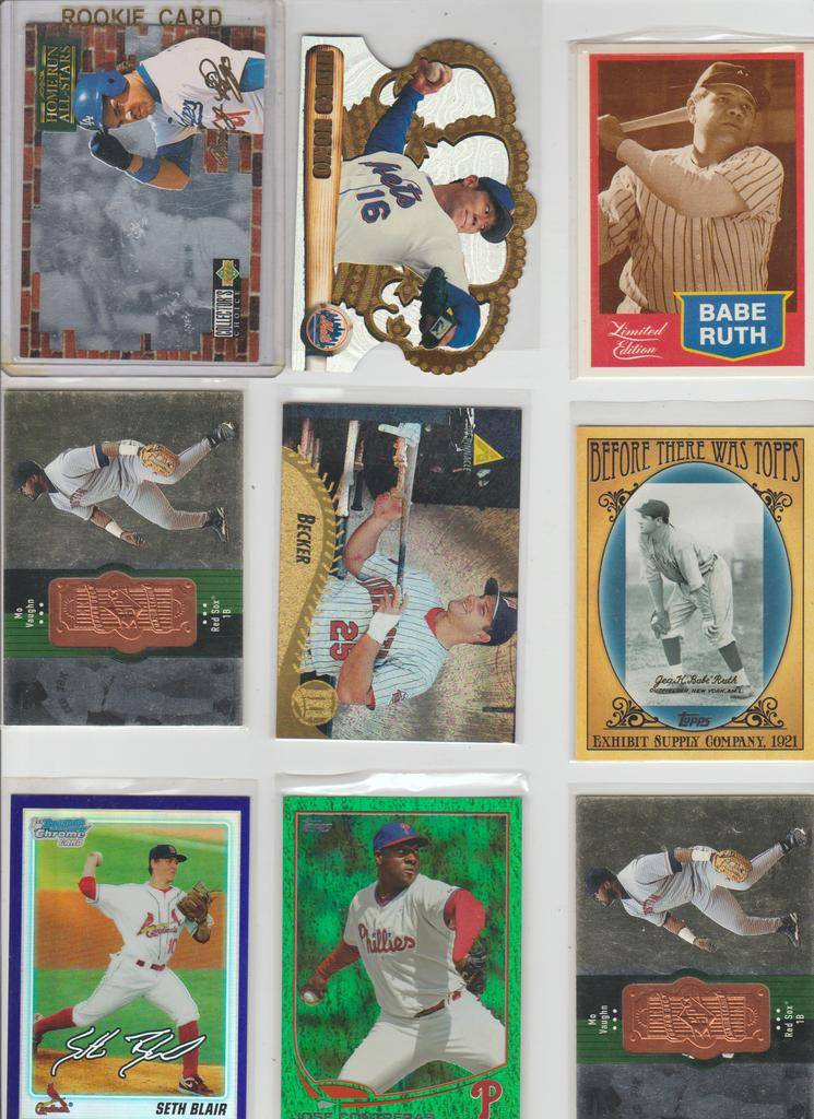.25 cents and up OVER 6400 Cards, ALL SCANNED , TABS Adding more A%20015_zps9zkj7whi