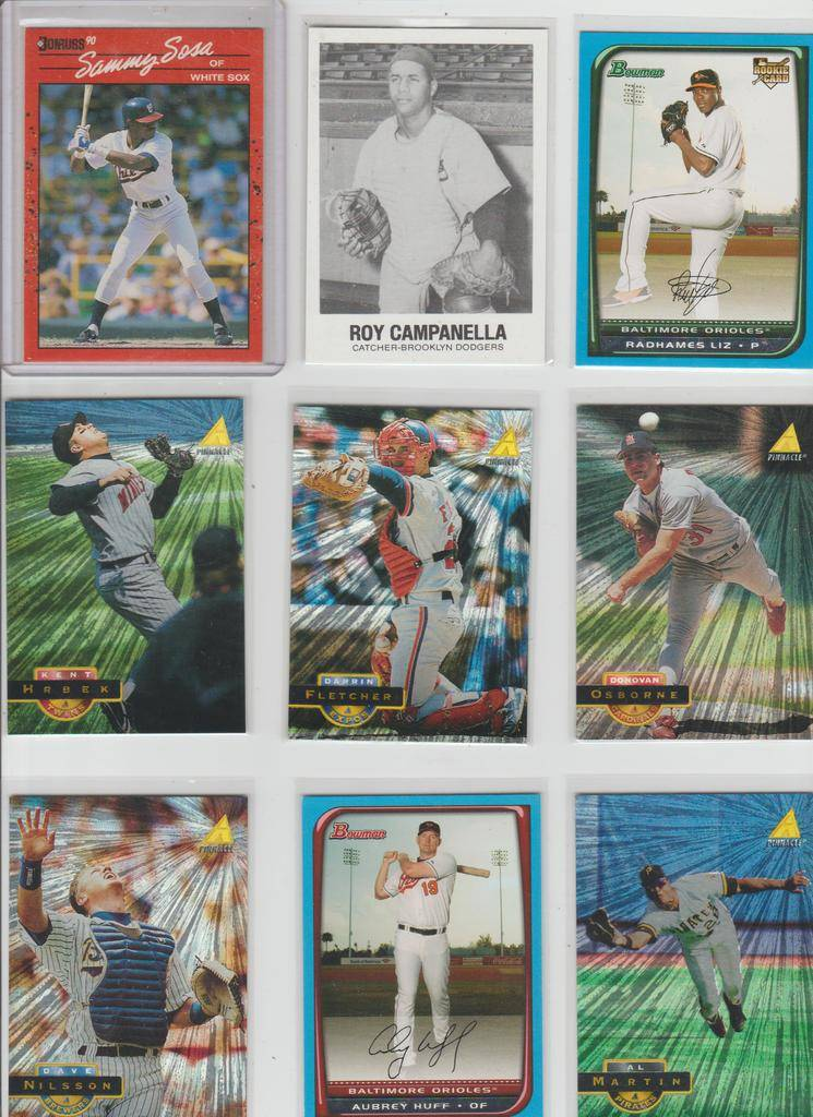 .25 cents and up OVER 6400 Cards, ALL SCANNED , TABS Adding more A%20016_zpszeccv0tu