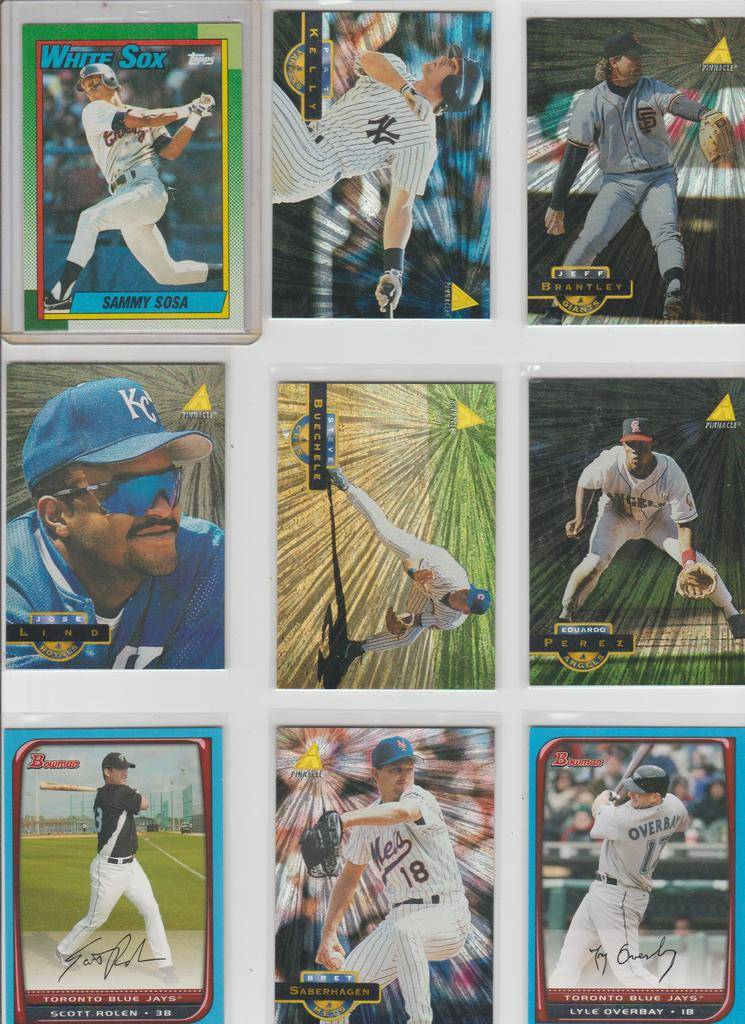 .25 cents and up OVER 6400 Cards, ALL SCANNED , TABS Adding more A%20017_zpsqck1uzxo