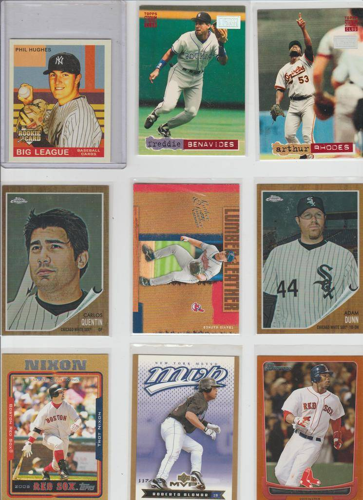 .25 cents and up OVER 6400 Cards, ALL SCANNED , TABS Adding more A%20018_zpsda8dx92n