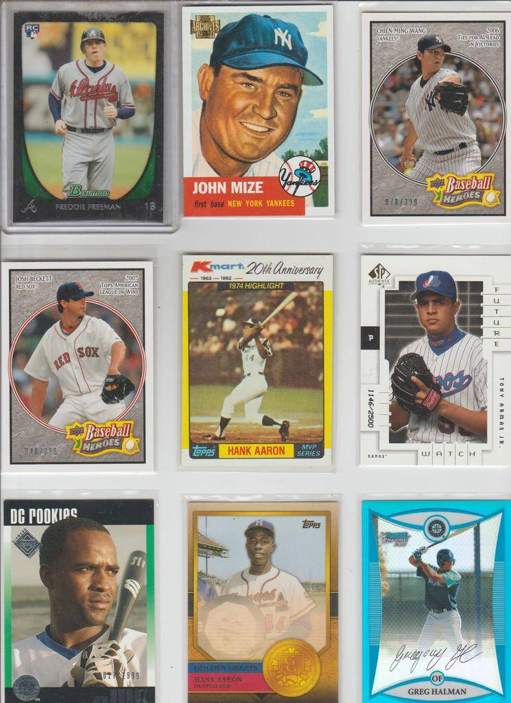 .25 cents and up OVER 6400 Cards, ALL SCANNED , TABS Adding more A%20019_zpslvt8iku0