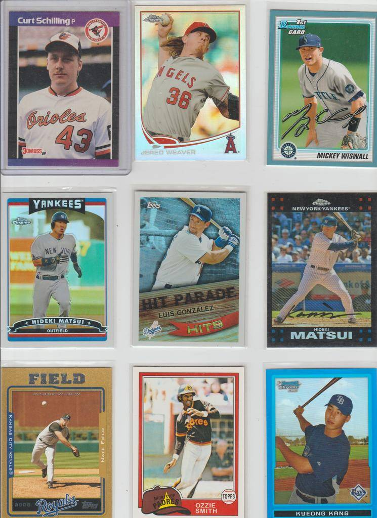 .25 cents and up OVER 6400 Cards, ALL SCANNED , TABS Adding more A%20020_zpssvu7ojk4