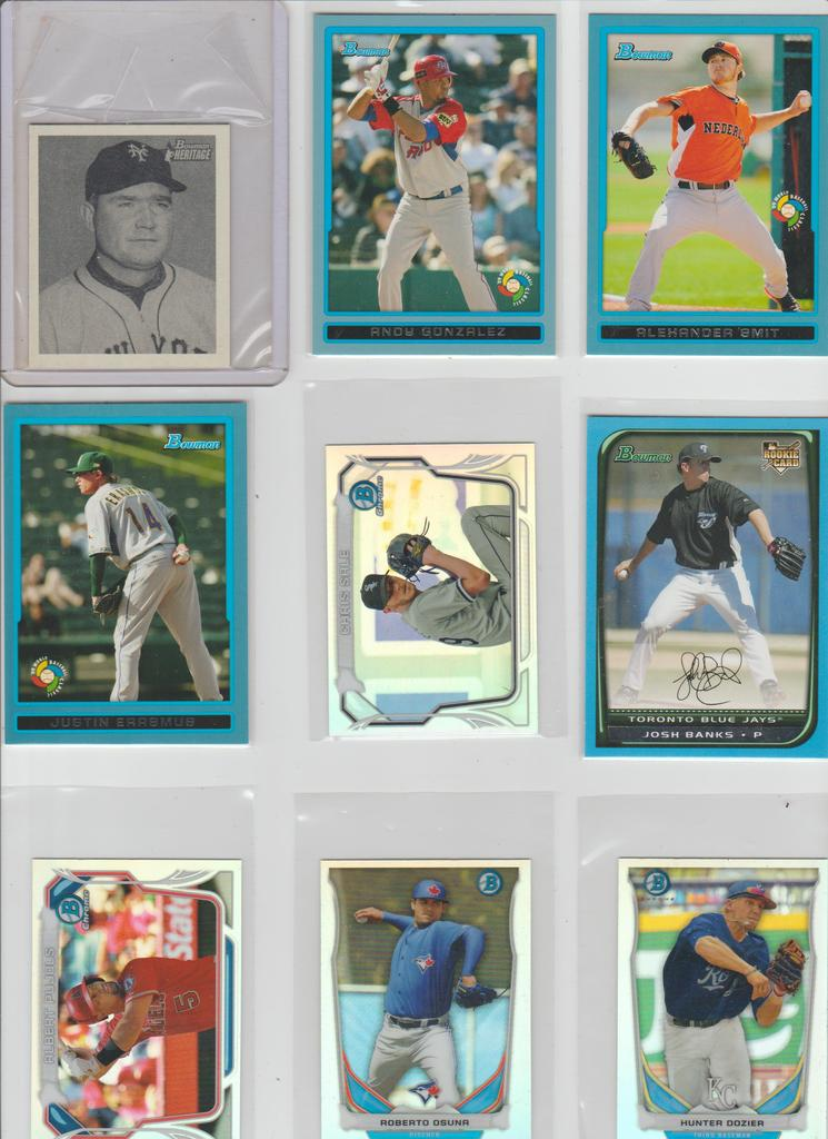 .25 cents and up OVER 6400 Cards, ALL SCANNED , TABS Adding more A%20021_zpsyg9paxhj