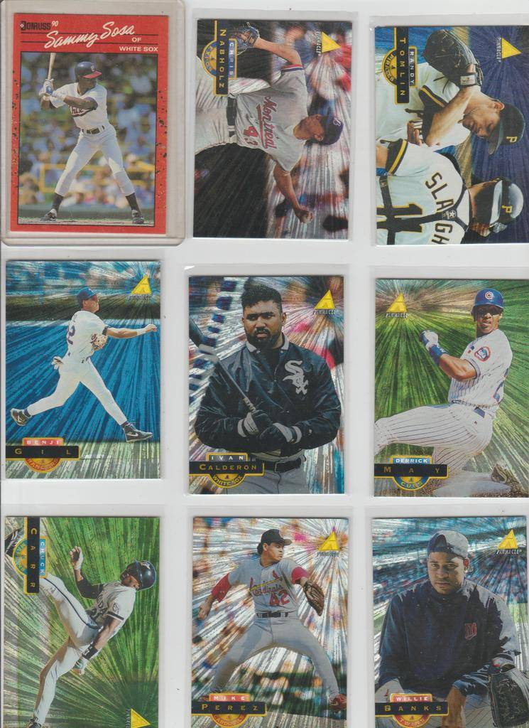 .25 cents and up OVER 6400 Cards, ALL SCANNED , TABS Adding more A%20022_zpsm0xgj3ia