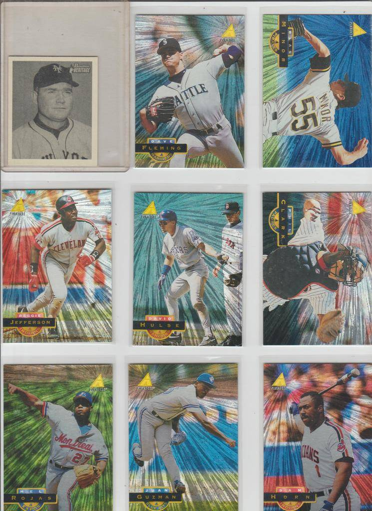 .25 cents and up OVER 6400 Cards, ALL SCANNED , TABS Adding more A%20023_zpsgbrblj62